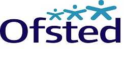 ofsted_0 logo244x148
